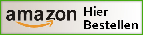 amazon button 1