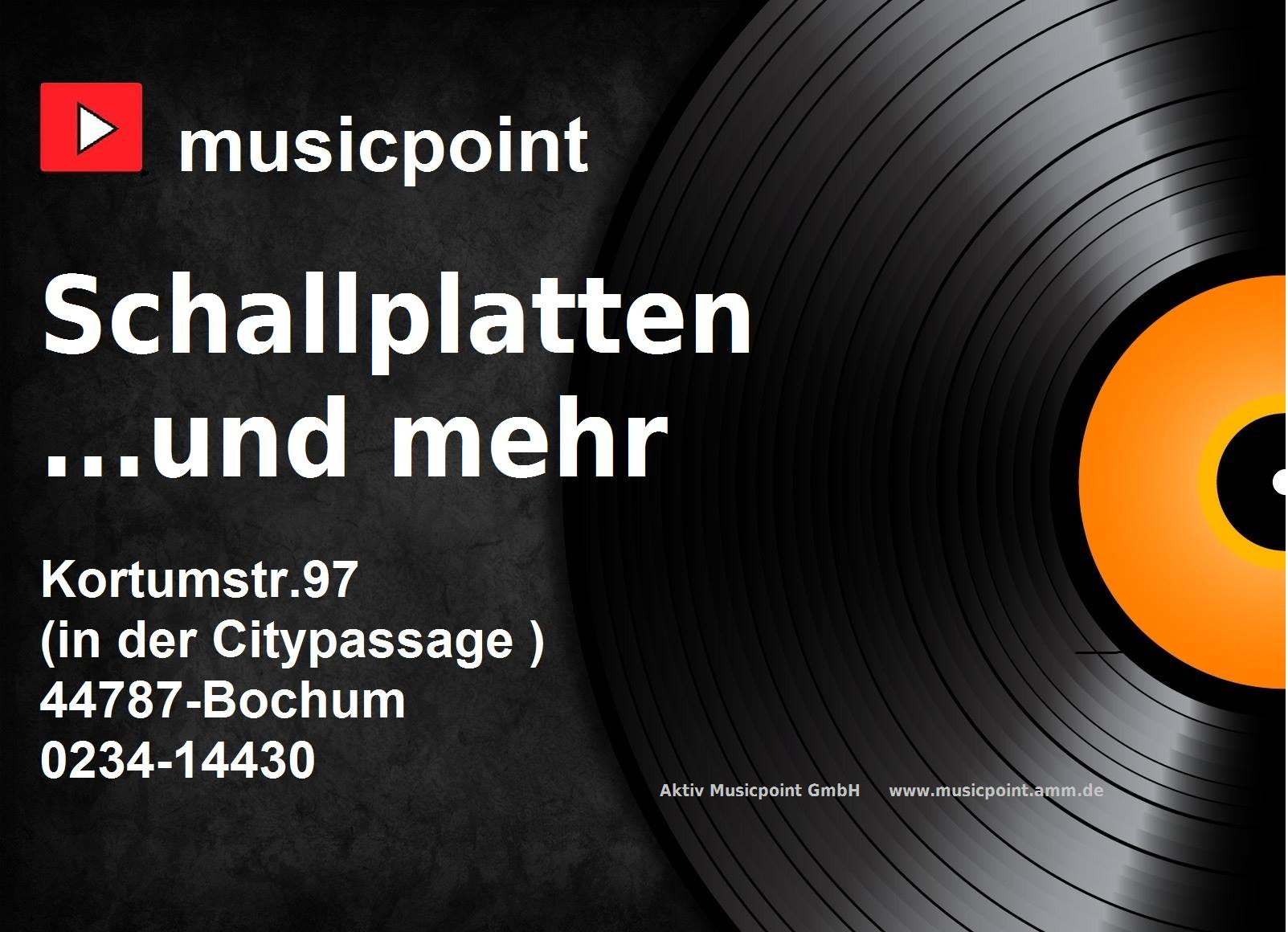 musicpoint